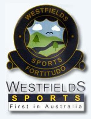 Westfields Sports High School