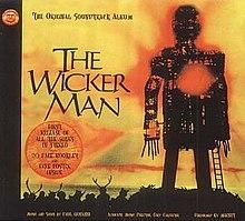 The Wicker Man (1973 film)