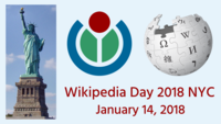 Wikipedia Day NYC 2018 1920x1080.png