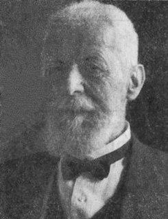 Wilhelm Iwan German historian