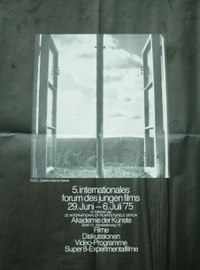 25th Berlin International Film Festival poster.jpg