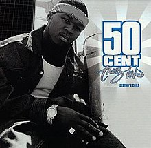50 Cent-Thug Love.jpg