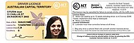 ACT Driver Licence.jpg