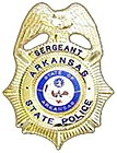 AR - State Police Badge.jpg