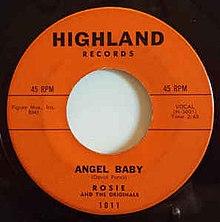 Angel Baby 45.jpg