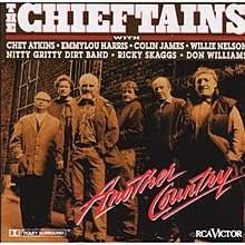 Another Country (The Chieftains album).jpeg