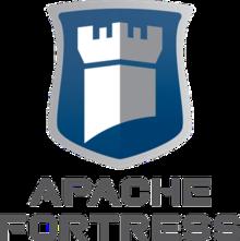 Apache Camel Essentials Pdf