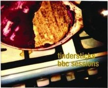BBC Sessions (Tindersticks album).jpg