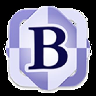 BBEdit - BBEdit icon