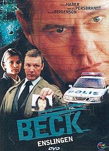 Beck – Enslingen - Wikipedia