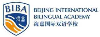 Beijing International Bilingual Academy Private, day school in Beijing, China