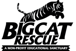 Big Cat Rescue logo.png