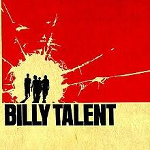 Billy Talent | Billboard
