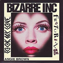 Bizarre inc feat angie brown-took my love s.jpg