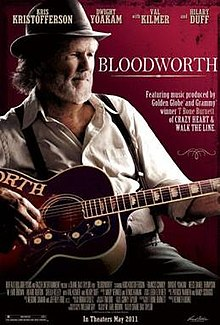 Bloodworth poster.jpg