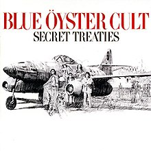 BlueOysterCultSecretTreaties.jpg