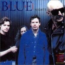 Bluenights.jpg