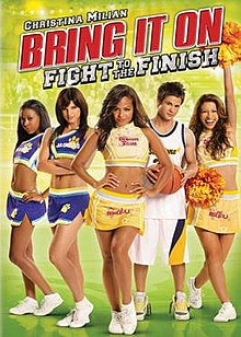 Bring It On - Fight to the Finish (video cover).jpg