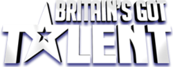 Britain's Got Talent logo.png