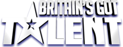Picture of a TV show: Britain's Got Talent