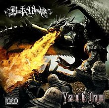 Busta Rhymes Year Of The Dragon Cover Art.jpg