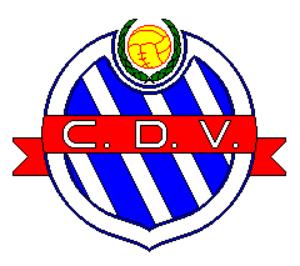 CD Vicálvaro - Image: CD Vicálvaro