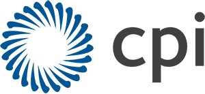 Centre for Process Innovation - Image: CPI Logo, Full Colour, Apr 2014