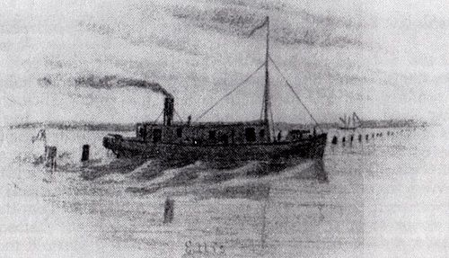 CSS Ellis after her capture CSS Ellis.jpeg