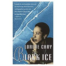 Cary black ice.jpg