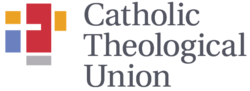 Catholic Theological Union Logo.png