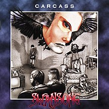 Cd carcass swansong.jpg