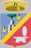 Coat of arms of Cedegolo