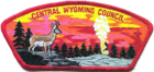 Central Wyoming Council CSP.png