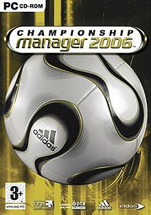 Championship Manager 2006.jpg