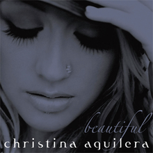 Christina Aguilera - Beautiful (single).png