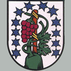 Coat of arms of Civo