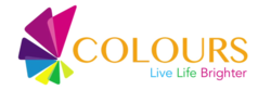 ColoursPH New Logo.png