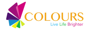 Colours (TV channel) - Image: Colours PH New Logo