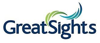 InterCity (New Zealand) - GreatSights New Zealand logo