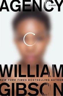 William Gibson Neuromancer Ebook