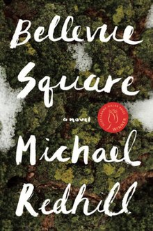 Cover for Bellevue Square.jpg