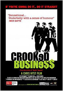 Crooked Business poster.jpg