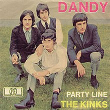 Dandy cover.jpg
