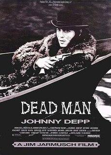 1995 film by Jim Jarmusch