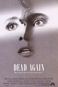 Dead Again poster.JPG