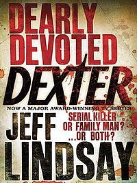 Dearly Devoted Dexter Cover.jpg