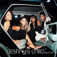Destiny's Child – Bug a Boo.jpg