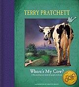Discworld-Where's-My-Cow.jpg