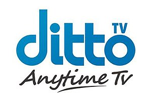 DittoTV - Ditto TV