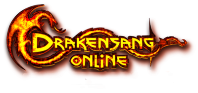 Picture of a game: Drakensang Online